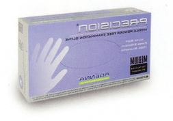 1000 Adenna Precision Dental/Beauty Salon Nitrile Exam Glove