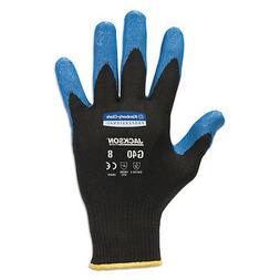 Kimberly-Clark 40225 JACKSON SAFETY G40 Nitrile Coated Glove