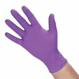 Kimberly-Clark 55082 Glove, Powder Free, Medium