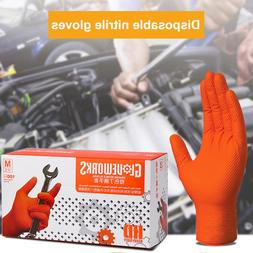 <font><b>AMMEX</b></font> Thicken <font><b>Glove</b></font>