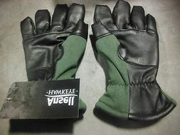 ANSELL HAWKEYE COLD WINTER FLYER GLOVES 46-450 276036 SIZE 6