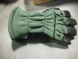 ANSELL HAWKEYE COLD WINTER FLYER GLOVES 46-450 276035 SIZE 5