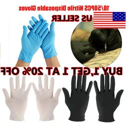 Home Free Supplies Gloves Kitchen & Dining Tools