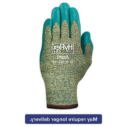 hyflex 501 medium duty gloves size 8