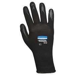 Jackson Safety G40 Polyurethane Coated Gloves , Size 11 , Hi