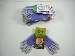 KIDS ATLAS 370 NITRILE RUBBER PALMS WORK GLOVES EXTRA SMALL