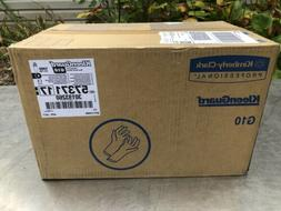 kimberly clark kleenguard g10 Gloves 1000 Case New Glove Nit
