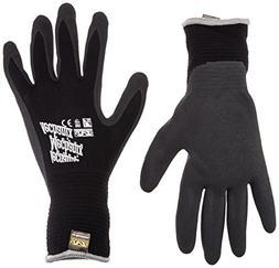 Mechanix Wear Knit Nitrile Multipurpose Utility Work Gloves