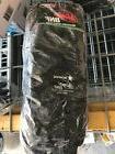 12 pair Memphis Ninja Breathable Nitrile Foam Gloves, N96795