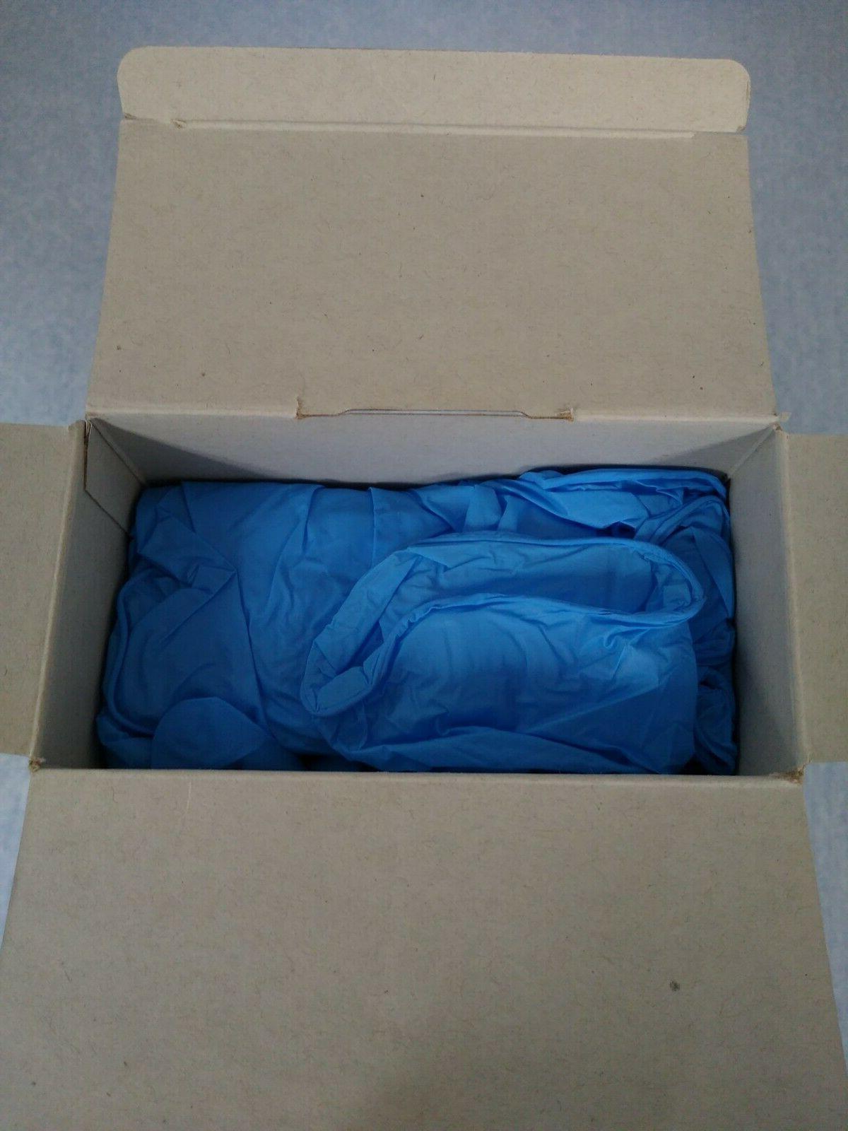 McKesson Nitrile Exam Gloves, of