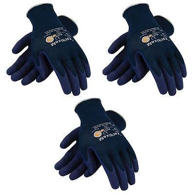 3 Ultimate Elite Gloves