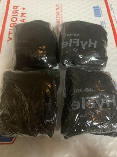 48-101 Gloves