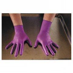 50602 safeskin xtra exam glove