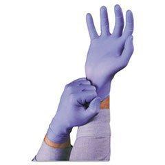 Ansellpro AHP92675M - TNT Disposable Nitrile Gloves