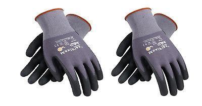 PIP ATG 34-874//L Large Work Gloves