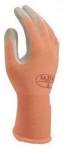 4 Pack NT370 Gloves -