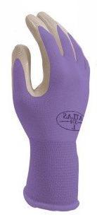 NT370 Garden Gloves