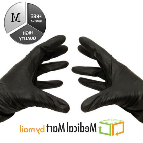 100 Glove 4 Exam by MMBM