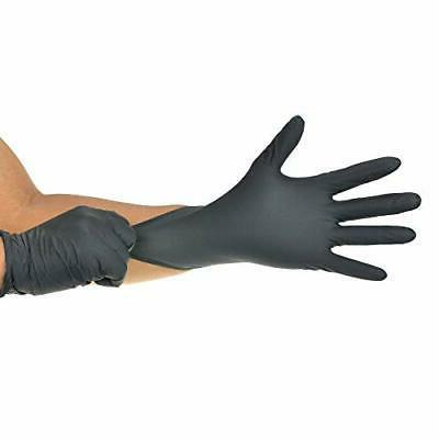 Dealmed Exam Gloves,