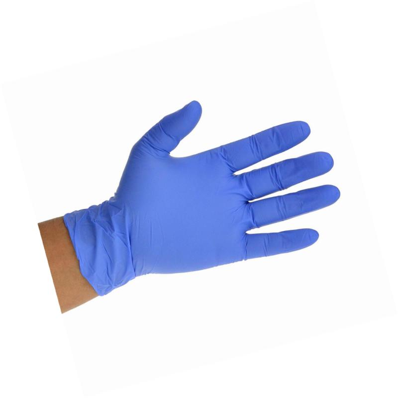 Dealmed Gloves, Disposable, Extra