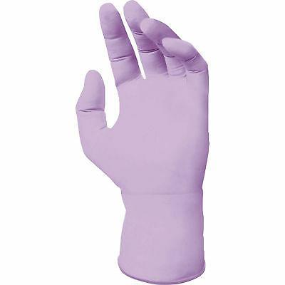 examination gloves nitrile