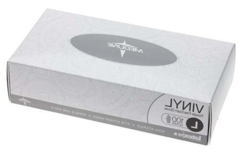 industries home403 designer vinyl exam