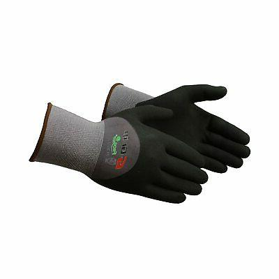liberty glove and safety amzf4601 2xl g