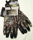 Ansell Projex Men/Women's All Purpose Winter Work Glove, Thi