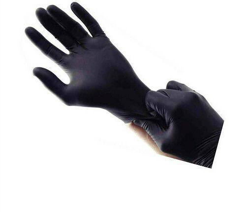 Microflex Examination Gloves M L