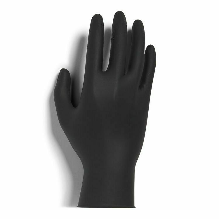 TAPEX Gloves Powder