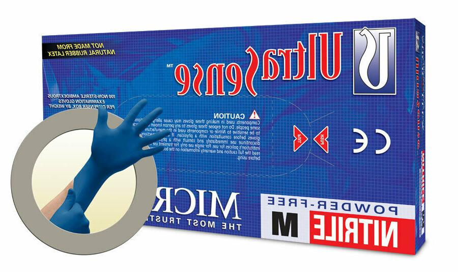 nitrile gloves latex gloves vinyl gloves s