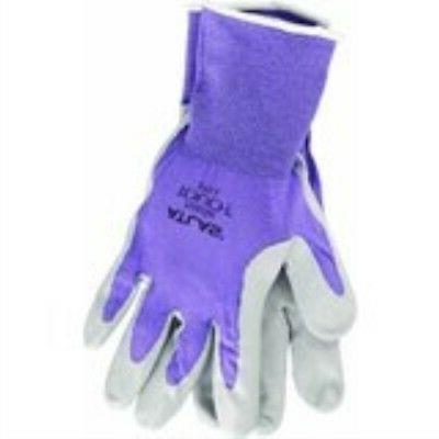 Atlas Glove NT370A6L Large Atlas Nitrile Touch Gloves
