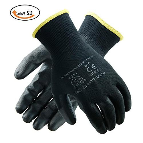 pairs nylon precision protective safety