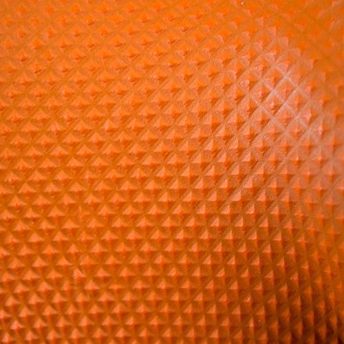SupplyMaster - SMDTON8L Diamond Texture Nitrile Gloves - Disposable, Powder Free, Industrial, 8