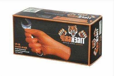 tiger grip superior orange