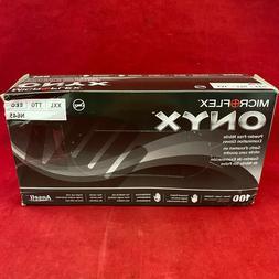 Micro Flex MK-296-XXL Safety Gloves