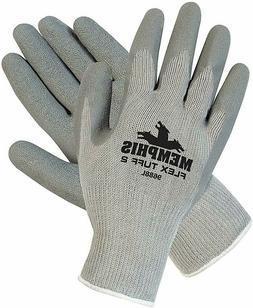 MPG9680L - FlexTuff Latex Dipped Gloves