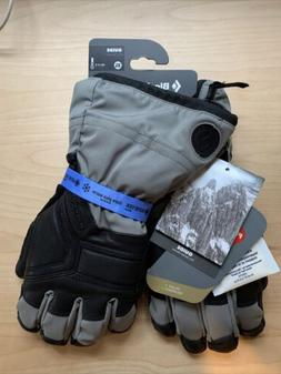 New Black Diamond Guide Gloves XL