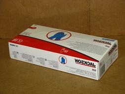 New Jackson Safety 49826 G29 Solvent Gloves - XL Size 10 - B