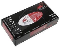 MG6110 - Medline Venom Non-Sterile Powder-Free Latex-Free Ni