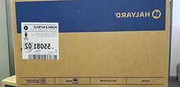 Kimberly Clark Purple Nitrile Exam Gloves SIZE: Small, 100/B