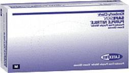 Kimberly-Clark Professional Safeskin Nitrile-XTRA Nitrile Ex