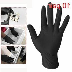 Safety Supplies Lab Labor Supplies Nitrile Gloves Safety Glo