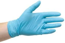 Semperguard®nitrile Pf Nitrile Powder-free Industrial Glove