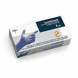 Medline Sensicare Non-Sterile Powder-Free Latex-Free 12 Inch