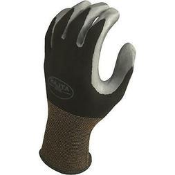 Showa Best Size XL Coated Gloves,370BXL-09