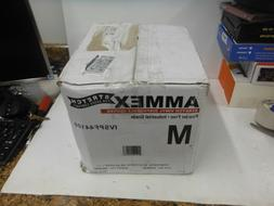 AMMEX Stretch Vinyl  Disposable Gloves