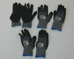 ATG Work Gloves Nitrile Grip MaxiFlex® Ultimate 34-874 size